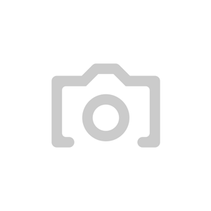 Chris Christensen Diamond Series Miracle Repair Shampoo