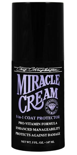 Diamond Series Miracle Cream